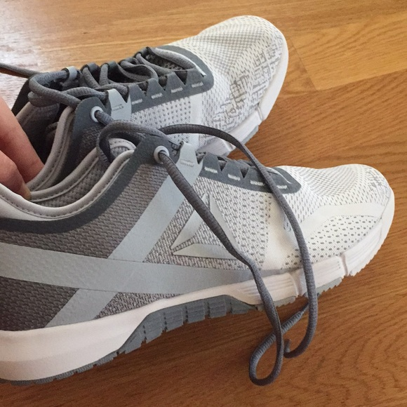 NWT Reebok CrossFit grace shoes, sz 8 NWT
